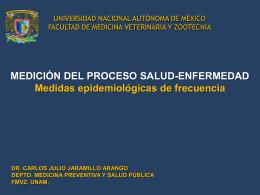 Diapositiva 1 - www.manualmoderno.com