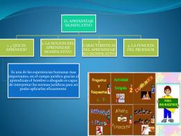 Diapositiva 1 - introducciondidactica