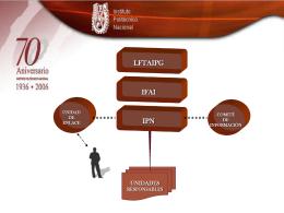 Diapositiva 1 - CIC-IPN