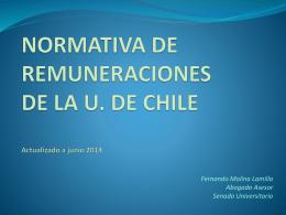 www.uchile.cl