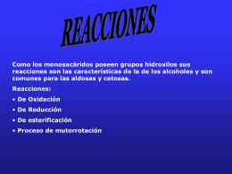 Diapositiva 1 - :: RADIODENT