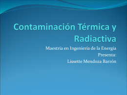 contaminc_termk_radiolog
