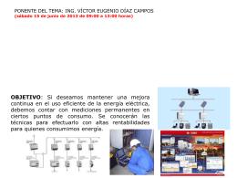 www.fundacionprofime.org.mx