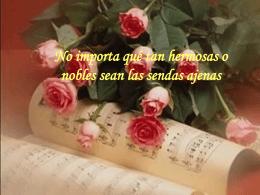 Fabrica tu destino - Web de la Iglesia de Cristo en Sevilla
