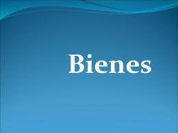 Derecho Civil II Lic. Francisco Javier de la Fuente Linares