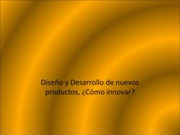 Diapositiva 1 - Colegio Gimnasio del Norte