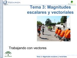 Diapositiva 1 - Agrega