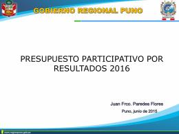 www.regionpuno.gob.pe