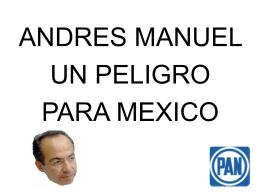LA DEUDA PUBLICA DEL DF