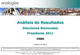 www.analogias.com.ar