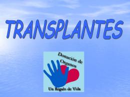LOS TRANSPLANTES - JUANMARTINEZ63.CMC