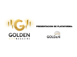 Ibiza 08 GOLDENCITIYMAGAZINE.COM