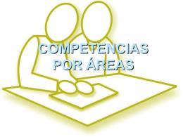 Diapositiva 1 - valenciaalvarez2 / FrontPage