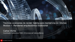 aucache.autodesk.com