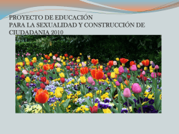 INSTITUCION EDUCATIVA SAN VICENTE HOGAR Pereira