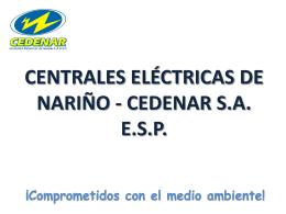 USO INTELIGENTE DE LA ENERGIA EN NUESTRO HOGAR