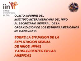 www.iin.oas.org