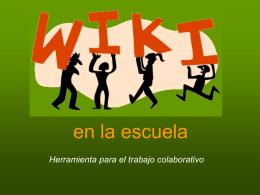 Diapositiva 1 - docentesenextremadura