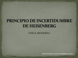 FISICA III - metodolea