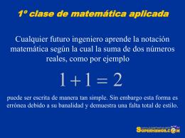 Diapositiva 1 - SUPERHUMOR.COM