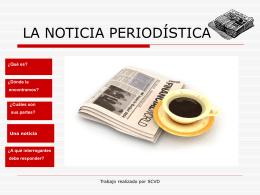 Diapositiva 1 - ARINO-ATENCION-A-LA