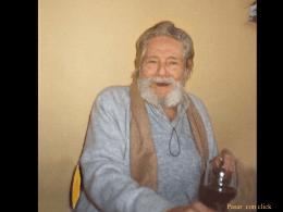 BAILEMOS MARINERA - Holismo Planetario en la Web | El