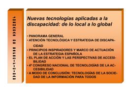 Diapositivas tema 9