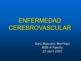 Diapositiva 1 - URGENCIAS BIDASOA