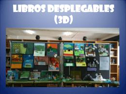 Diapositiva 1 - IES BEATRIZ GALINDO