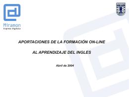 Plantilla Presentaciones Bizkaia Enpresa Digitala