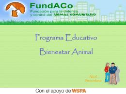 www.fundaco.org