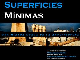 Diapositiva 1 - Alfonso Ordosgoitia