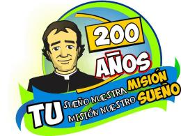 PROPUESTA PASTORAL 2015 - COLEGIO SALESIANO DE …