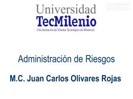Junta de consejo TecMilenio