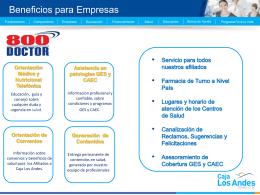 Diapositiva 1 - Recursos Humanos