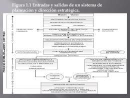 Diapositiva 1 - PRESUPUESTOJENNYB
