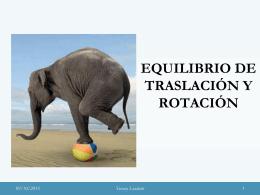 Diapositiva 1 - ensmafisica2012