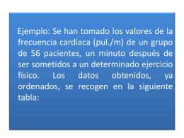 Diapositiva 1 - Jose Quintanilla | Estudiante de Medicina