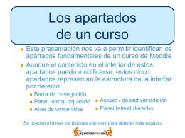 Diapositiva 1 - Aprender en red