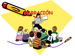 www.slideshare.net/ - Colegio San Juan Evangelista