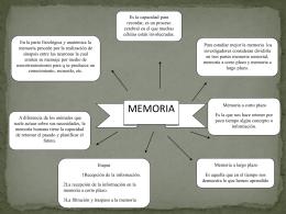 Diapositiva 1 - PORTAFOLIO DE JHONATAN FERNANDEZ