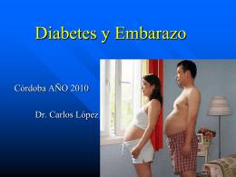 Diabetes Gestacional - .:HOSPITAL PRIVADO | Centro …