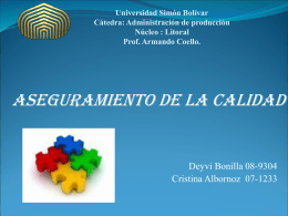 Diapositiva 1 - GESTION-DE-LA