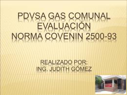 Diapositiva 1 - UNEXPO-CONTROL-DE-LA-CALIDAD