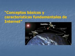 Diapositiva 1 - Diplomados UNAD CEAD TUNJA