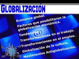 Diapositiva 1 - Buonarotti's Weblog