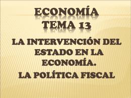 Diapositiva 1 - ECONOMIAIESALARCOS