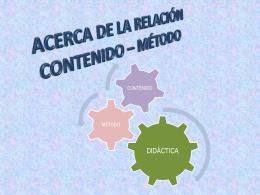 Diapositiva 1 - Aprendizaje Expandido