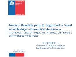 Mesa Mutualidades Intendencia SST, DTO