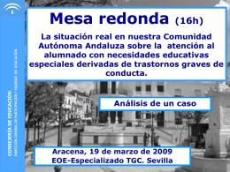 RECURSOS DEL SISTEMA EDUCATIVO